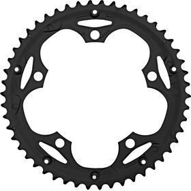 Shimano Claris FC-2403 Chainring 9-speed D, black